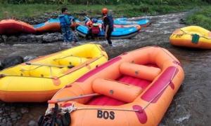 BOSPro Rafting Banyuwangi-01