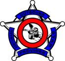 Logo Bospro