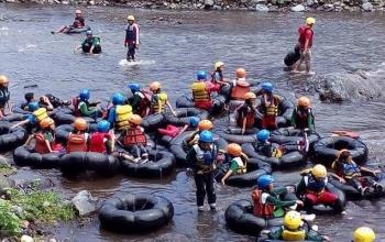 Rafting-Arung-Jeram-Banyuwangi