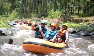 Rafting_Banyuwangi